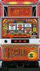 Reno (中古パチスロ)