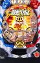 CR TVアニメーション弱虫ペダル (中古パチンコ)