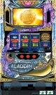 アラジンA2 (中古パチスロ)