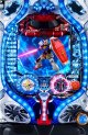 CRフィーバー機動戦士ガンダム- V作戦発動- (中古パチンコ)