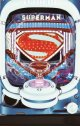 CRスーパーマン〜Limit・Break〜