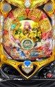 "CR聖闘士星矢4 The Battle of""限界突破"" (中古パチンコ)"