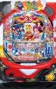 Pスーパー海物語 IN JAPAN2 (中古パチンコ)