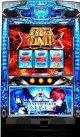 パチスロ ファンタシースターオンライン21 (中古パチスロ)