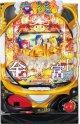 Pスーパー海物語 IN JAPAN2 金富士 (中古パチンコ)