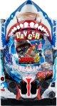 P JAWS3 SHARK PANIC〜深淵〜 (中古パチンコ)