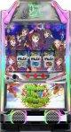 パチスロ Wake Up, Girls!Seven Memories ( 中古パチスロ)