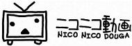 ニコニコ動画バナー